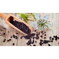 Чернушка посевная полезные свойства и лечение от Covid 19
