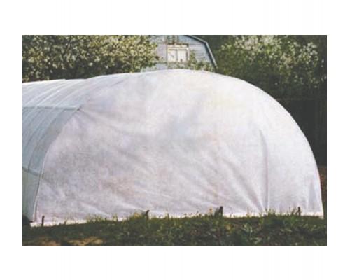 Спанбонд белый Р-42, 32 м2 (3,2*10,0)
