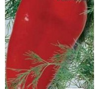 Перец Красная лопата